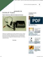 Cómo construir un generador de bicicleta _ Paso 8_ Conecte los cables de la batería del inversor. - askix.com.pdf