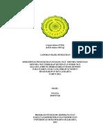 Sekripsi Yulita.pdf