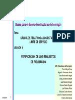 L09_Fisuracion__BDEH_14