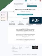 Téléverser un document _ Scribd.pdf