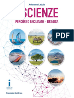 #scienze_percorso facilitato.pdf