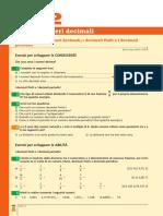 12_I-numeri-decimali