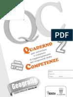 Quaderno_GEOGRAFIA_2 (1)