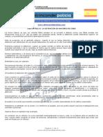 supuestos practicos 6.pdf