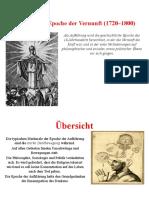deutsche aufklärung.pptx