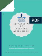 Manual de estrategias Mayo-2020  EFI.pdf
