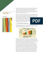 MallStrategiesForEstablishingSuccessfulWorldClassMalls-v7.pdf