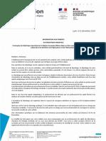 autorisation-parentale-tests-covid-lycees-2020