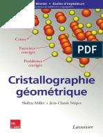 cristallographie_geometrique_extrait_chapitre2