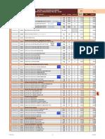 160 Alepia BdC Inter FR 2019