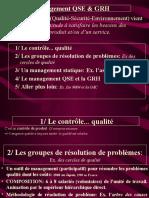 @7 Management Quality & GRH
