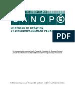 Corrigé Epreuve Théorique (CAP RCI EP1 c)