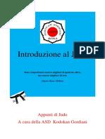 libricino-judo-Copia