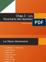 JS_Diapo 4_Chapitre 2