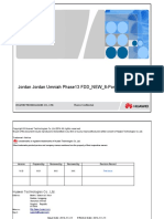 FDD_NEW_8-Port_Antenna_TMC.O.xlsx