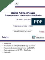 manet-apresentaofinal-150924002213-lva1-app6891