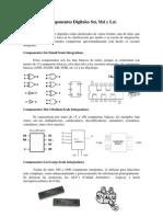 introducción al diseño de sistemas digitales