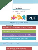 Cours Communication Marketing Chapitre 4.pptx