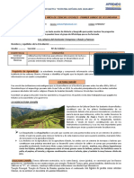 FICHA 15 PRIMERO CCSS