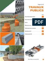 Travaux-publics_catalogue_SILIX