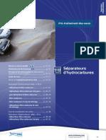 Catalogue_separateurs_hydrocarbures