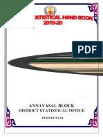 ANNAVASALlBHB 2019-20 New 1  Data.doc