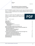 NCRF_23_efeito_alter_tx_cambio.pdf
