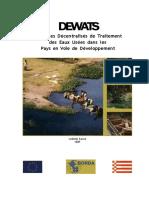 traitement des eaux.pdf