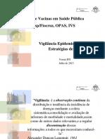 CursoVacinas-FernandoVerani-BRA2015