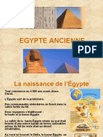 ppt_EGYPTE_ANCIENNE