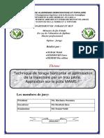 OURAK-SEMMOUHI-DEHIMI.pdf