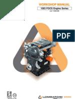 1_5302_858_MO_1003%20Asia%20Motor