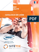 most-catelogue.pdf
