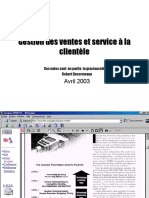 cours12.ppt