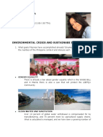 ACTIVITY-8-ENVIRONMENTAL-CRISIS-AND-SUSTAINABLE-DEVELOPMENT