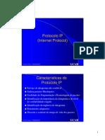 ipy.pdf