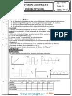 Devoir de Contrôle N°2  -Sciences physiques -2èmeSciences (2011-2012)Mr Mesrati Ali.pdf
