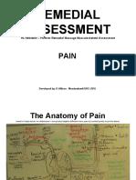 3.+Pain+2018+PDF+1pp
