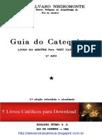 Mons Alvaro Negromonte_Guia do Catequista_4.pdf