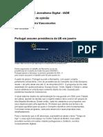 Jornalismo 09 dez (1).docx