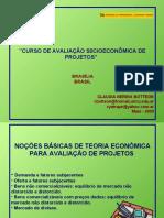 Teoria_economica.ppt