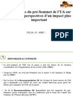 33563-wd-au_gps_10_anniv_2018_-_fr-mme_yankey_version_16_jan_for_printing (1).pptx