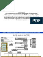 1456730FX UN SO ppt slides Français.pptx