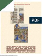 Antigua Homilía-Versión 2 (Secunda Clementis)