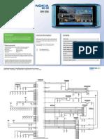 Nokia n8 Service Manual