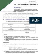 Support cours gestion de la maintenance LUS 2020 2021 (1)