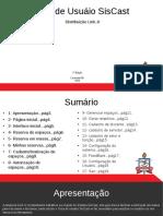 Guia de usuário SisCast oficial.pdf