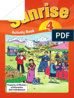 Sunrise-AB4-read-only.pdf