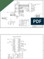 AVRSCOPE.pdf
