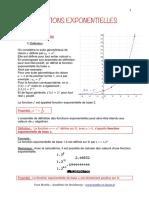 20ExpTT.pdf